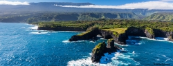 United States: Hawaii